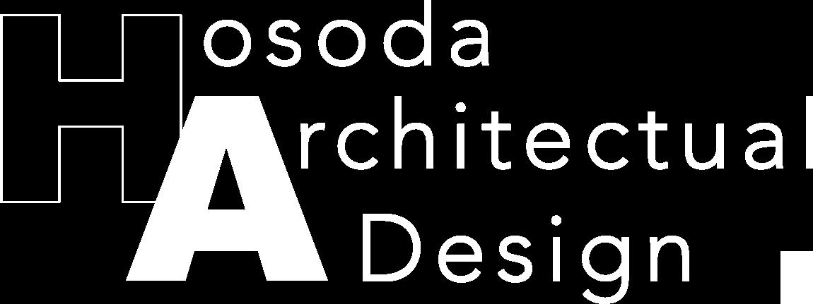 株式会社細田建築設計工房